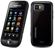 Samsung S8000 Jet Смартфон Новый