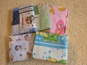 Распродажа,  одеяло,  постель,  подушка,  защита,  пеленка,  конверт.