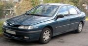 Разборка Renault Laguna I 94-01