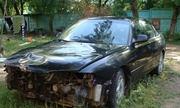 Разборка Mazda 626 GE 92-97