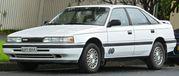Разборка Mazda 626 GC 82-87