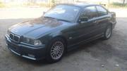 Разборка BMW 3 E34 87-96