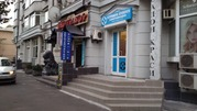 Ветеринарные препараты,  зоотовары и корм для домашних животных в Киеве