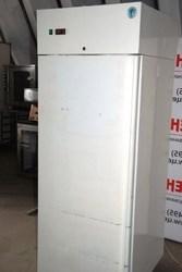Продам бу холодильный шкаф Bolarus S-711