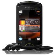 Sony Ericsson Live with Walkman WT19i Новий Смартфон