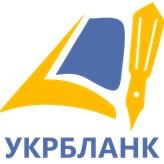 Торговая марка УкрБЛАНК