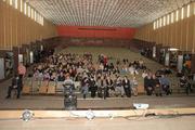 Актовый зал в аренду в Киеве почасово и на длительный срок