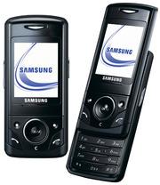 Samsung D520 Телефон б.в.