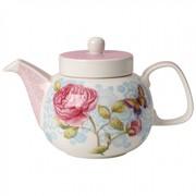 Чайник заварочный коллекция Rose Cottage,  продам интернет-магазин