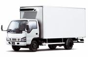 Запчасти на грузовик ISUZU NQR 71,  NQR 75,  NPR 71,  NPR 75,  NLR 85.
