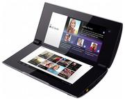 Sony Tablet P Новий Планшет