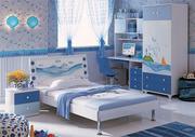 Подготовка чистка уборка комнаты для новорожденного Киев