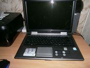 Надежный компактный ноутбук Asus Z99 .