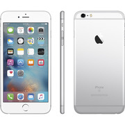Великолепный Apple iPhone 6S 64Gb Silver