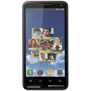 Смартфон Motorola Motoluxe XT615 Новий