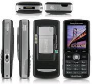 Моноблок Sony Ericsson K750i Б.У.