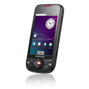 Новий Смартфон Samsung i5700 Galaxy Spica