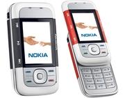 Nokia 5300 Xpress Music В наявності Новий