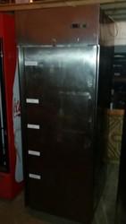 Продам бу шкаф холодильный Bolarus S-711 S/P