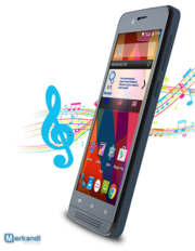 70 EUR / шт - Merkandi ru: Smartphone