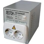 ИБП Леотон Барьер 500 (Авалон Резерв 250) для котла отопления,  быттехн
