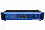 продам Усилитель Park Audio CF1200