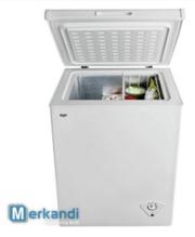 морозильная камера,  морозильник,  посудомоечная машина,  электрические..