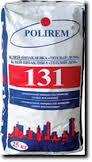 Продам: Клей-шпаклевка Polirem СКс-131 25кг