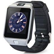 Apple Smart watch (реплика) по достойной цене (доставка напрямую с зав