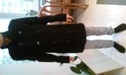 пальто мужское весна-осень фирменное
