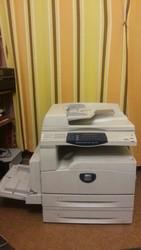 Xerox WorkCentre M118