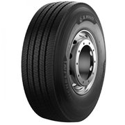 Грузовые шины Michelin X Line Energy T (прицепная ось) 385/65 R22.5
