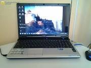 Продам запчасти от ноутбука MSI VR630.