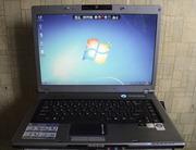 Продам запчасти от ноутбука MSI M675.