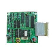 KX-TD 191X плата DISA для АТС Panasonic