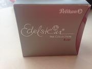 Продам чернила Pelikan