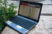 Продам запчасти от ноутбука MSI Wind U230.