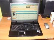 Продам запчасти от ноутбука MSI GX710.