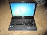 Продам запчасти от ноутбука Acer Aspire 5610Z.