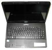 Продам запчасти от ноутбука Acer Aspire 5532