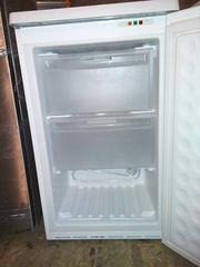 Морозильная камера бу из Германии Siemens 100 литров