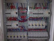 Электро-монтажные услуги