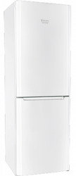 Продам холодильник ariston