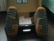 Продаю Ботинки BURTON RULER 3500 Грн