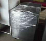 Продам бу барный морозильник / стаканоохладитель / чиллер