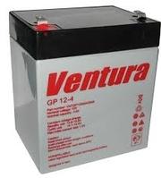 Акумулятор для упса (UPS),  стабілізатор напруги,  дбж,  інвертор – прода