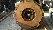 Усиленная Груша редуктора для двигателя 3д12
