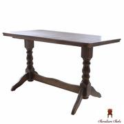 Недорогие деревянные столы,  Стол Классик