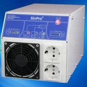 Резервное питание для техники и оборудования – мощные ИБП SinPro (Харь