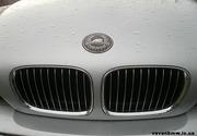 Запчасти BMW,  профильная разборка e39, e38, e46,  e60,  e65,  X5, е53, е70, е90, F02